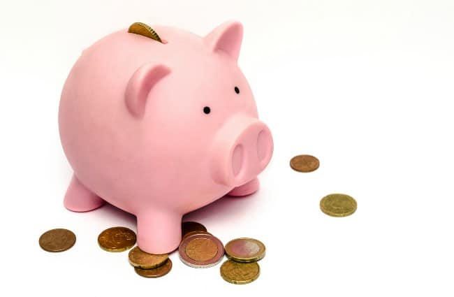 koszty i opłaty umowa deweloperska